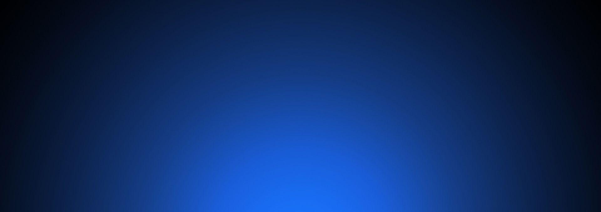 cherno-sinii-fon-1920x10801
